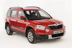 Look Auto : used skoda yeti review auto express ~ Gottalentnigeria.com Avis de Voitures