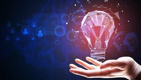 Ofgem: Innovation should shape future energy market ...