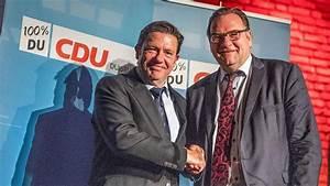 Ob Wahl Duisburg : gerhard meyer geht zuversichtlich in die ob wahl 2017 in ~ A.2002-acura-tl-radio.info Haus und Dekorationen