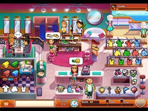 tous les jeux de cuisine gratuit jeux de cuisine les jeux de cuisine gratuits sont sur