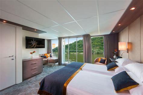 ms amadeus queen cabins  suites cruisemapper