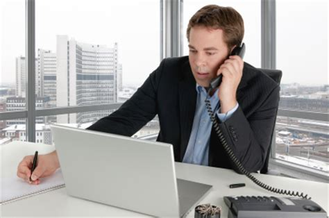 phone call how to make an important phone call effectively cloudave
