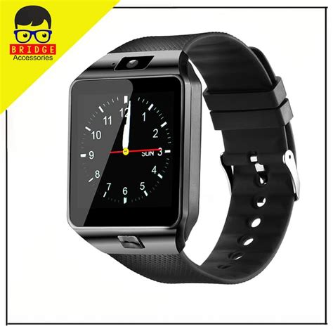 Smart Dz09 Smart U9 jual smartwatch u9 dz09 smart dz09 support sim