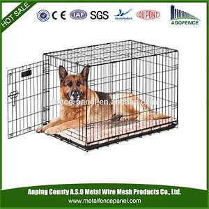 midwest dog crates xxl dewitt 10 large dog crate walmart With where to buy cheap dog crates