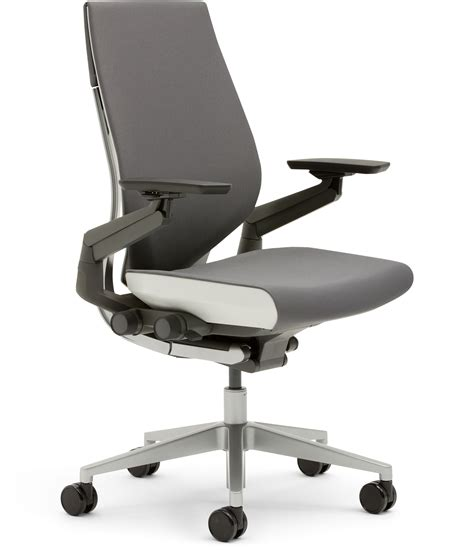 steelcase bureau steelcase gesture office chair
