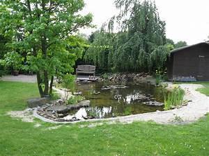 Wasser Im Garten Modern : wasser im garten wasser im garten garten gestalten ~ Articles-book.com Haus und Dekorationen