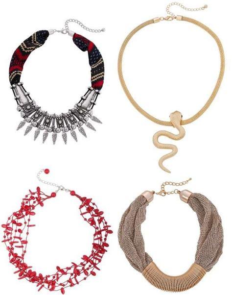accessori per guardaroba guardaroba autunnale i trucchi di stile per essere trendy