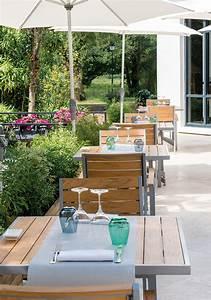 Möbel Für Gastronomie : outdoor m bel f r gastronomie hotels go in shop go ~ A.2002-acura-tl-radio.info Haus und Dekorationen