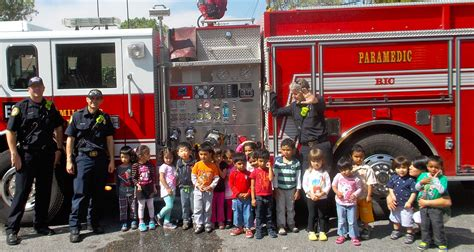 photo gallery merryhill preschool milpitas ca 981 | 1071 Merryhill 3