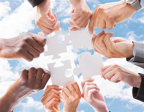 Alliance Partners | Zyxel