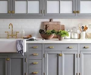Küche Selber Planen Online : kuchen selber planen h chst k che selbst planen am besten moderne m bel und design ideen tipps ~ Bigdaddyawards.com Haus und Dekorationen
