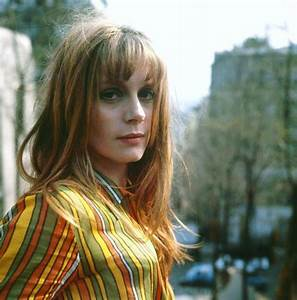 Accident Francoise Dorleac : i love vintage actresses catherine deneuve actresses and movie stars ~ Medecine-chirurgie-esthetiques.com Avis de Voitures