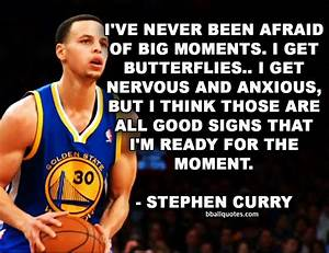Stephen Curry Basketball Quotes. QuotesGram