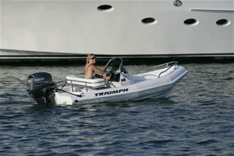 Triumph Boat Parts by Research Triumph On Iboats