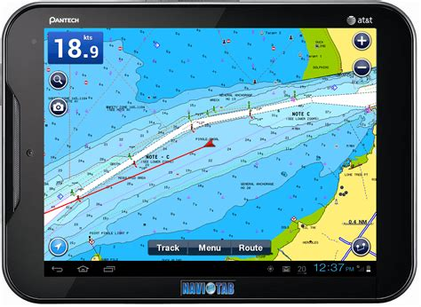 Best Marine Gps For Small Boat best marine gps depth finder deanlevin info
