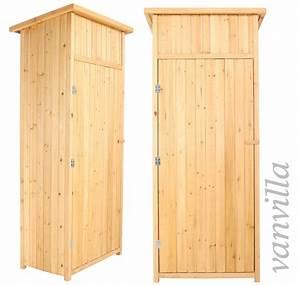 Holztisch 80 X 80 : ger teschrank ger teschuppen vanvilla gartenhaus holz schuppen ger tehaus ebay ~ Bigdaddyawards.com Haus und Dekorationen