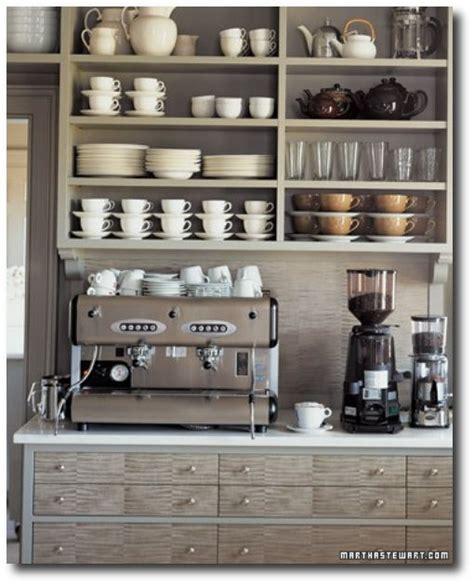 butler pantries google search pantrys coffee bar