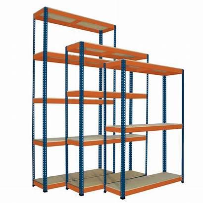 Shelves Clipart Shelf Clip Shelving Bookshelf Wood
