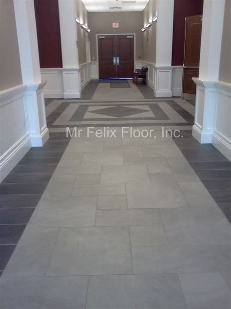 columbus ohio hardwood floors contractor mr felix floor