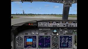 Como Configurar O Gps E Piloto Automatico No Fsx