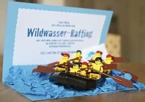 Gutscheine Selber Machen : gutscheine aus lego love and marriage ~ Yasmunasinghe.com Haus und Dekorationen