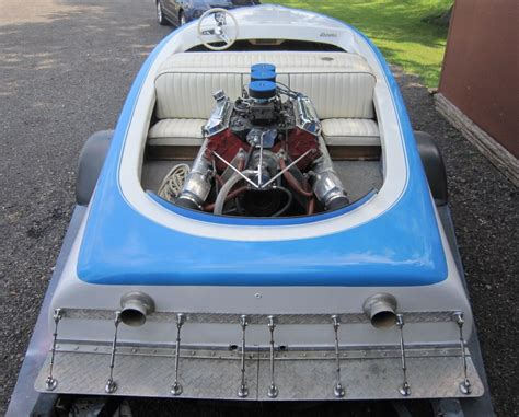 Are Sanger Boats Good by Sanger Flat Bottom 1961 For Sale For 4 500 Boats From