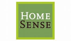 Homesense The Queensgate Centre