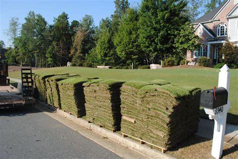 new lawn installation cost sod installers sod installation services wichita sod installers