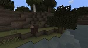 Isabella Resource Pack   Minecraft Texture Packs  Minecraft