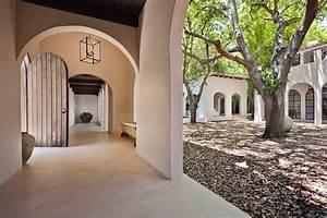Calvin Klein Home : sneak peak inside calvin klein s 16 million miami beach home ~ Yasmunasinghe.com Haus und Dekorationen