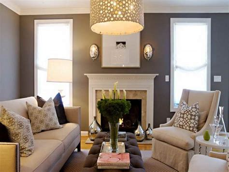 electrical lighting fixtures for living room ceiling