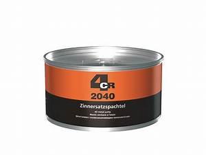 Mastic Pour Métal : mastic argent gris m tal sur base alu 2040 2kg de ~ Edinachiropracticcenter.com Idées de Décoration
