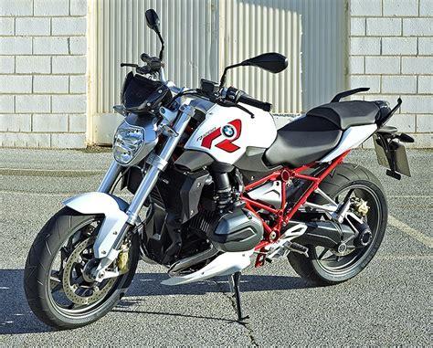 bmw r1200r occasion bmw r 1200 r 2015 fiche moto motoplanete