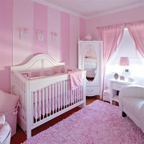 d馗oration chambre décor romantique pour chambre de bébé chambre inspirations décoration et rénovation pratico pratique