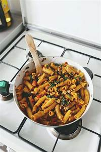 Pasta Mit Hokkaido Kürbis : pasta mit hokkaidok rbis spinat und waln ssen do live ~ Buech-reservation.com Haus und Dekorationen