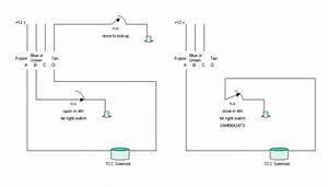 4l60e Clutches Diagram  4l60e  Free Engine Image For User