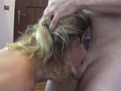 most extreme brutal amateur deepthroat and gagging free porn videos youporn