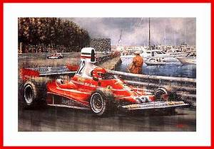 Iban Berechnen Formel : top poster niki lauda siegt im ferrari 312 formel 1 1975 sammler druck ~ Themetempest.com Abrechnung