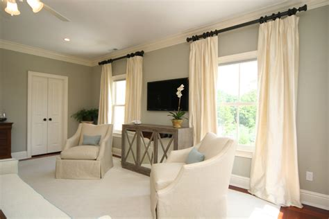 home colors interior house interior paint color combinations home combo