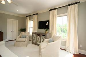 House interior paint color combinations home combo for Whole home interior paint ideas