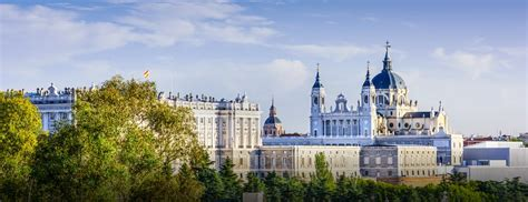 madrid madrid language courses  ef