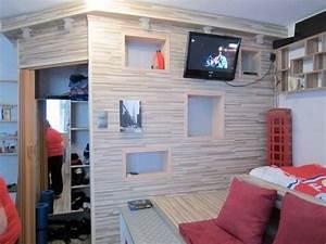 Begehbarer Kleiderschrank Für Jugendzimmer : the perfect teen bedroom with lots of storage storage organization pinterest ~ Bigdaddyawards.com Haus und Dekorationen