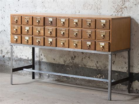 library index card vintage library index card cabinet sold scaramanga