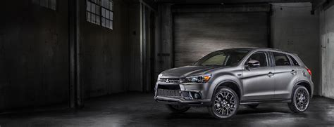 Nmax 2018 Limited Edition by 2018 Mitsubishi Outlander Sport Limited Edition