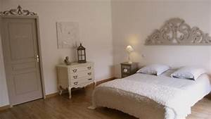 Chambre Style Campagne. style campagne chic laissez entrer l 39 ...