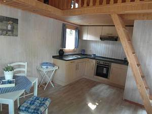 Gartenhaus 24 Qm Aus Polen : smaragd 1 ein blickfang in jedem garten voll isoliert ~ Whattoseeinmadrid.com Haus und Dekorationen