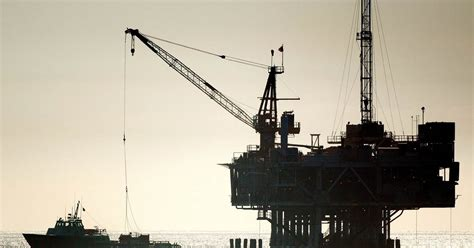 florida dropped  offshore oil drilling plan
