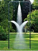 Unique Outdoor Shower Design Unique Outdoor Shower Design Backyard Pinterest