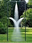 Unique Outdoor Shower Design Unique Outdoor Shower Design Backyard Pinterest
