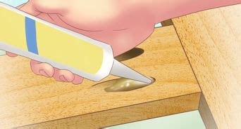 power miter   steps  pictures